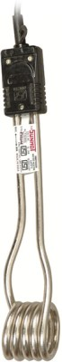 2000W Immersion Heater Rod