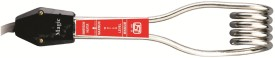IMM-01 1500W Immersion Heater Rod