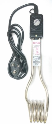 1500 W Immersion Heater Rod