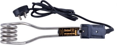 IR-C01-1000W-Immersion-Rod