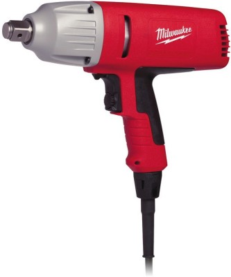 IPWE 520 RQ 3/4 Inch Drive Impact Wrench