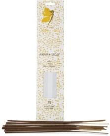 Firaki Arrosa Glory Rose Incense Sticks