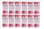 KUBER Rose Incense Sticks