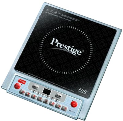 Buy Prestige PIC 1.0 V2 Induction Cook Top: Induction Cook Top