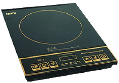 Buy Crompton Greaves CG-PICE1 Induction Cooktop: Induction Cook Top
