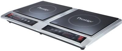 Prestige PDIC 2.0 Induction Cook Top
