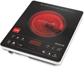 Cello Blazing 400 Induction Cooktop