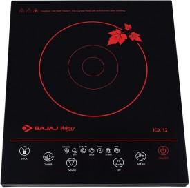 Bajaj-Majesty-ICX-12-Induction-Cooktop