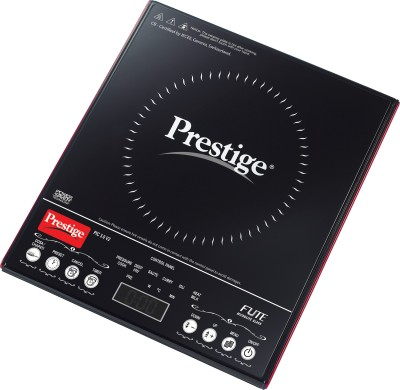 Prestige-PIC-3.0-V2-Induction-Cook-Top