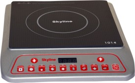 Skyline VI-9051 Induction Cooktop