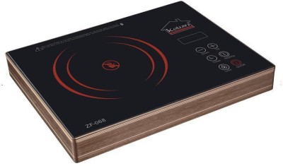 Ketvin ZF-068 2000W Induction Cooktop