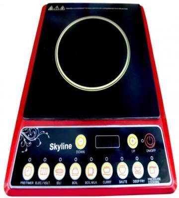 Skyline-VTL-9052-Induction-Cooktop