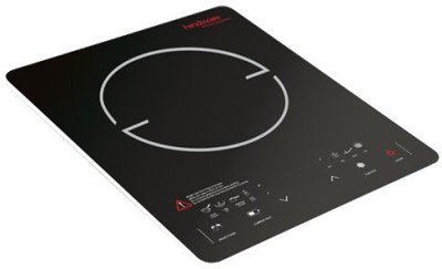 Hindware-Uso-2000W-Induction-Cooktop