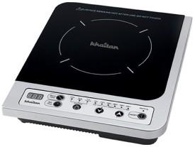Khaitan KIC-401AD Induction Cook Top