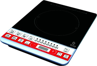 Ariva Fuzee Induction Cooktop