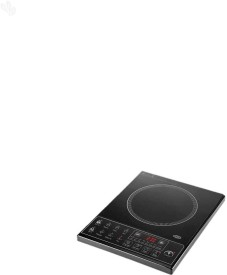 KAFF-KIN-36-Induction-Cooktop