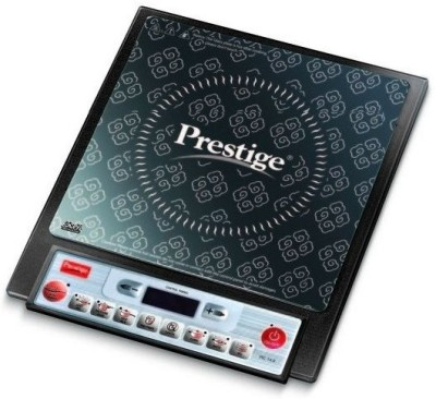 Save Rs 2045 on Prestige PIC 14.0 Induction Cook Top from Flipkart