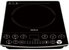 Havells-Insta-Cook-ET-X-Induction-Cooktop