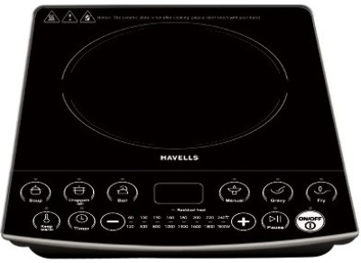 Havells-Insta-Cook-ET-X-Induction-Cooktop