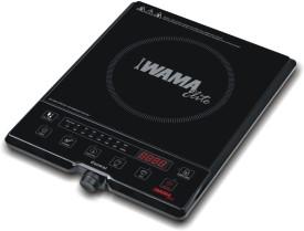 Wama-WMIC04-1650W-Induction-Cooktop