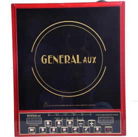 General-AUX-A-5-2000W-Induction-Cooktop