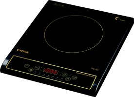 Crompton-Greaves-CG-SB1-I-Induction-Cooktop