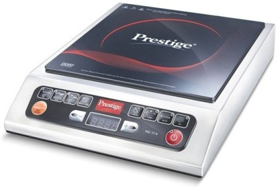Prestige-41934_pic-17.0-Induction-Cooktop