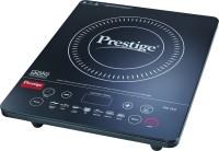 prestige-pic-15-200x200-imae39ejkhbbhzfg