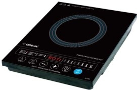 Oreva OIC-1803 Induction Cooktop