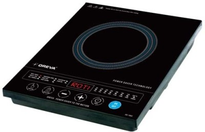 Oreva-OIC-1803-Induction-Cooktop