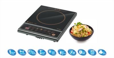 Bajaj-Majesty-ICX-Neo-1600W-Induction-Cooktop
