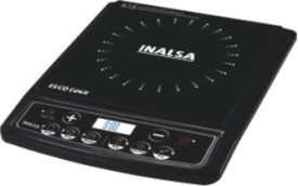 Inalsa-E-Eco-Cook-Induction-Cook-Top