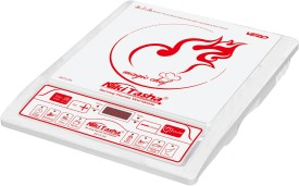 Niki-Tasha-NT-IC-009W-2000W-Induction-Cooktop
