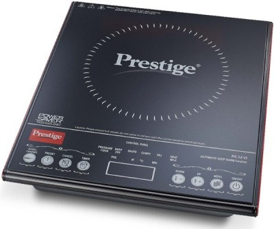 Prestige PIC 3.0 V3 Induction Cooktop