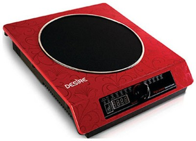 Desire-DIS-20K1R-2000W-Induction-Cooktop
