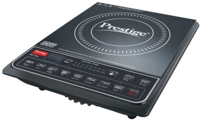 Prestige PIC 16.0 2000W Induction Cooktop