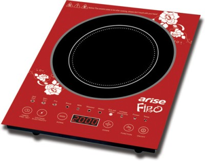 Arise-Firo-1500W-Induction-Cook-Top