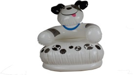 1st Home PT39 Inflatable Chair