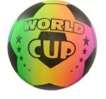 Stuck World Cup