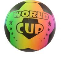 sttybl1-stuck-world-cup-200x200-imae54cz