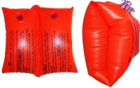 Intex Arm Bands Inflatable Arm Bands (Red)