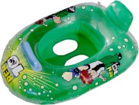 Blossoms BEN 10 Cartoon Pool Inflatable Inflatables Pool (green)
