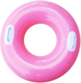 Intex Splash Inflatable Swim tube