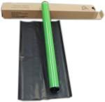 Best4U OPC Drum green Toner