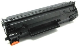 Wellmark P1606 P1566 Series Black Toner