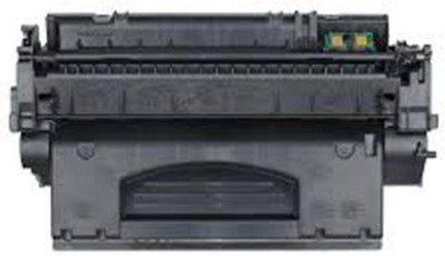 Royaljet Computers Royaljet Laser jet pro Black Toner