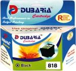 Dubaria 818