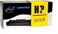 Filink CE322A Yellow Toner
