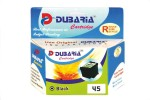 Dubaria 45 Black / 51645AA Compatible