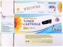 PRASH Compatible For Samsung 1710 Toner Cartridge ML-1710D3 For ML-1710 ML-1740 ML-1750 Printers Black Toner (Black)